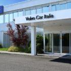 Volvo Car Italia