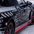 audi_e-tron_gt_electric_motor_news_10