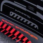 audi_e-tron_gt_electric_motor_news_12