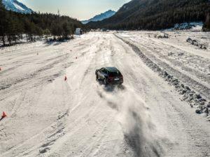 Rinnovata la partnership tra Audi e Cortina