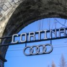 audi_e_tron_cortina_electric_motor_news_04