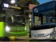 Accordo quadro per mille autobus urbani, di cui 48% autobus ibridi ed elettrici