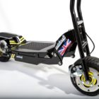 autokraft_AC_electric_motor_news_06