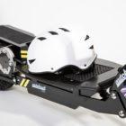 autokraft_AC_electric_motor_news_08
