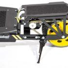 autokraft_AC_electric_motor_news_09