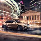 bentley_bentayga_hybrid_electric_motor_news_01
