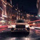 bentley_bentayga_hybrid_electric_motor_news_06