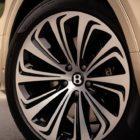 bentley_bentayga_hybrid_electric_motor_news_20