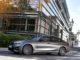 BMW lancia quattro nuovi modelli ibridi plug-in