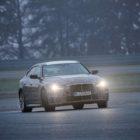bmw_i4_test_electric_motor_news_01