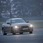bmw_i4_test_electric_motor_news_02