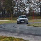 bmw_i4_test_electric_motor_news_13