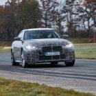 bmw_i4_test_electric_motor_news_16