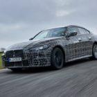 bmw_i4_test_electric_motor_news_25