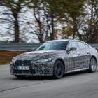 bmw_i4_test_electric_motor_news_34