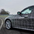 bmw_i4_test_electric_motor_news_40
