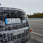 bmw_i4_test_electric_motor_news_42