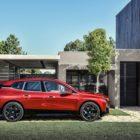 bmw_purchasing_electric_motor_news_19
