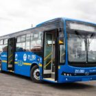 byd_ebus_colombia_electric_motor_news_2