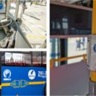 byd_ebus_colombia_electric_motor_news_3