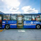 byd_ebus_colombia_electric_motor_news_5
