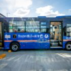 byd_ebus_colombia_electric_motor_news_6