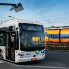 byd_ebus_keolis_electric_motor_news_01