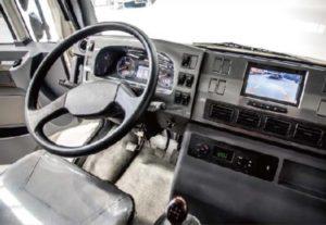 CityPorter, il nuovo veicolo commerciale elettrico di Classe 4 presentato da Cenntro Automotive