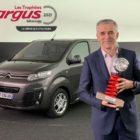 citroen_e_jumpy_veicolo_commerciale_2021_argus_electric_motor_news_02