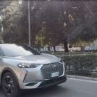 ds_3_crossback_e_tense_electric_motor_news_07