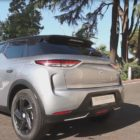 ds_3_crossback_e_tense_electric_motor_news_10