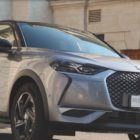 ds_3_crossback_e_tense_electric_motor_news_12