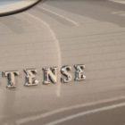 ds_3_crossback_e_tense_electric_motor_news_14