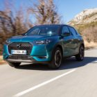 ds_3_crossback_electric_motor_news_03