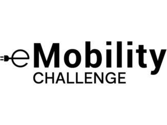 e-Mobility Challenge