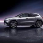 eqa_electric_motor_news_18
