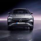 eqa_electric_motor_news_19