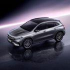 eqa_electric_motor_news_20