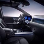eqa_electric_motor_news_21