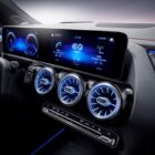eqa_electric_motor_news_23