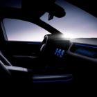 eqa_electric_motor_news_25