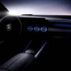 eqa_electric_motor_news_26