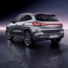 eqa_electric_motor_news_28