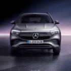 eqa_electric_motor_news_29