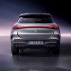 eqa_electric_motor_news_30