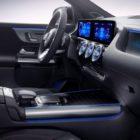 eqa_electric_motor_news_31