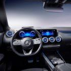 eqa_electric_motor_news_32