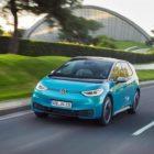 fabbrica_volkswagen_dresda_electric_motor_news_1