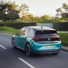 fabbrica_volkswagen_dresda_electric_motor_news_2