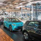 fabbrica_volkswagen_dresda_electric_motor_news_3